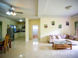 3 Bedrooms House for rent in Nong Prue, Pattaya Green Field Villas 3