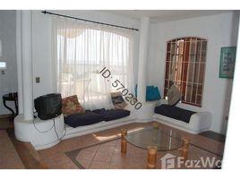 Valparaiso Quintero Puchuncavi 3 卧室 屋 售