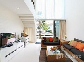 3 Bedrooms Villa for sale in Ko Kaeo, Phuket Boat Lagoon