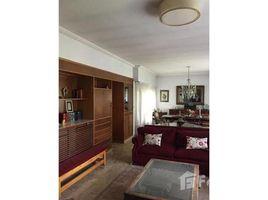 4 Habitaciones Casa en alquiler en , Buenos Aires CAMACUA al 2200, Don Torcuato - Gran Bs. As. Norte, Buenos Aires