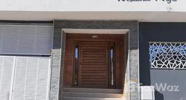 Available Units at Appartement de 80 m² à hay EL MATAR EL JADIDA!!
