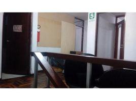 7 Habitaciones Casa en alquiler en Distrito de Lima, Lima CALLE JOSÉ DE RIVADENEYRA, LIMA, LIMA