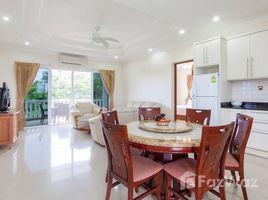 2 Bedrooms Condo for rent in Rawai, Phuket Vassana Residence
