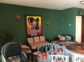 3 Habitaciones Apartamento en alquiler en Salinas, Santa Elena Treasure your Time at the Beach