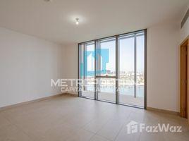 1 Bedroom Apartment for rent in Al Zeina, Abu Dhabi Building F