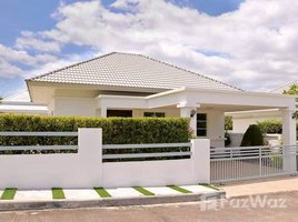 2 Bedrooms Property for rent in Hin Lek Fai, Hua Hin CASA Collina Hua Hin