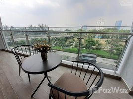 2 Bedrooms Condo for rent in Tan Phu, Ho Chi Minh City The Grande
