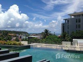 Studio Property for rent in Karon, Phuket The Ark At Karon Hill