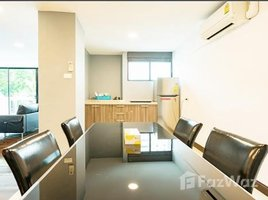 2 Bedrooms Condo for rent in Pathum Wan, Bangkok PSJ. Penthouse