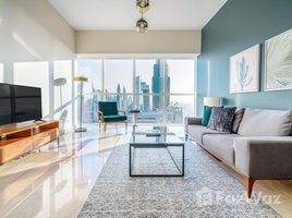2 Bedrooms Apartment for rent in , Abu Dhabi Sama Tower