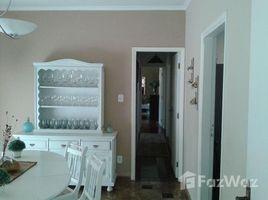 北里奥格兰德州 (北大河州) Fernando De Noronha Vila Braz 3 卧室 屋 售