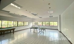 Photos 1 of the Indoor Games Room at Kieng Talay