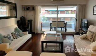 3 Habitaciones Apartamento en venta en , Buenos Aires ARENALES 1800 Y VICENTE LOPEZ MARTINEZ