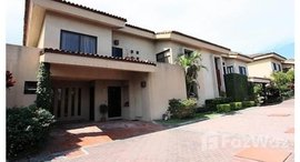 Available Units at Countryside Condominium For Rent in San Rafael