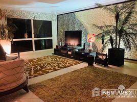 As Suways Full Sea View la vista 3 Villa + Garden 5 卧室 房产 售