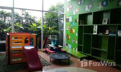 Photos 1 of the Indoor Kids Zone at Fullerton Sukhumvit