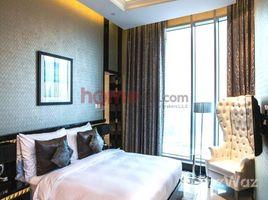 3 Bedrooms Penthouse for sale in Burj Khalifa Area, Dubai The Signature