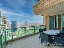 5 Bedrooms Property for sale in Emaar 6 Towers, Dubai Al Mesk Tower