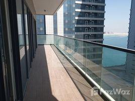 2 Bedrooms Apartment for rent in , Abu Dhabi Azure at Al Reem