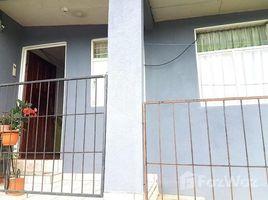 5 Habitaciones Casa en venta en , Guanacaste Campos 1 y 2: Mountain and Countryside House For Sale in Tilarán, Tilarán, Guanacaste