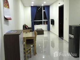 2 Bedrooms Condo for rent in Binh Hung Hoa A, Ho Chi Minh City Căn hộ 8X Rainbow