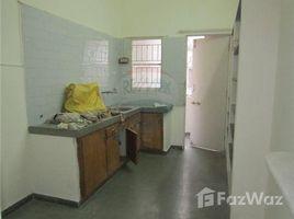 Gujarat Dholka sandesh press road 2 卧室 住宅 售