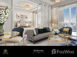2 chambres Immobilier a vendre à , Dubai Vincitore Benessere