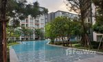 Features & Amenities of D Condo Ping