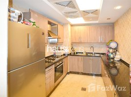 3 Bedrooms Townhouse for sale in , Dubai District 14