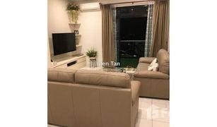 4 Bedrooms Apartment for sale in Padang Masirat, Kedah Tampoi