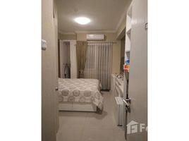 1 Bedroom Apartment for sale in Cempaka Putih, Jakarta Apartemen Green pramuka
