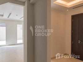 3 Bedrooms Villa for sale in Central Towers, Dubai A Walk To The Park | Vastu | 3S4 | Single Row