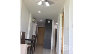 2 Bedrooms Property for sale in Farrer park, Central Region Race Course Road