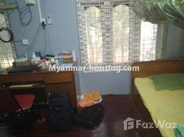Pa-An, ကရင်ပြည်နယ် 7 Bedroom House for rent in Hlaing, Kayin တွင် 7 အိပ်ခန်းများ အိမ်ခြံမြေ ငှားရန်အတွက်