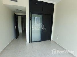 2 Bedrooms Apartment for sale in Al Majara, Dubai Al Majara 2