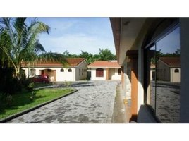 Heredia Live in Cute Property furnished!, Santo Domingo, Heredia 3 卧室 屋 租
