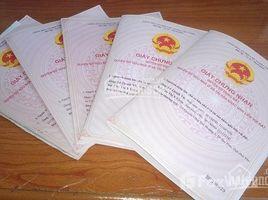N/A Đất bán ở Gia Bình, Bắc Ninh Bán gấp đất khu vực gần bệnh viện thị trấn Gia Bình, Bắc Ninh
