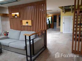 3 Bedrooms House for rent in Bang Chan, Bangkok House in Ekkamai 5