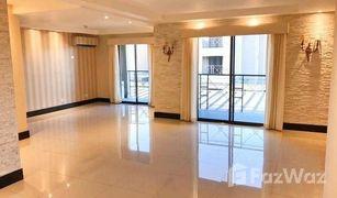 2 Habitaciones Apartamento en venta en , San José Furnished Apartment for rent Brasil de Santa Ana Piedades