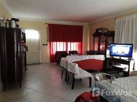 3 Habitaciones Casa en venta en , Buenos Aires Boca Ratón, Pilar - Gran Bs. As. Norte, Buenos Aires