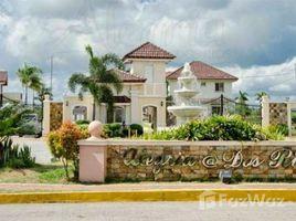 3 Bedrooms House for sale in Calamba City, Calabarzon Alegria @ Dos Rios