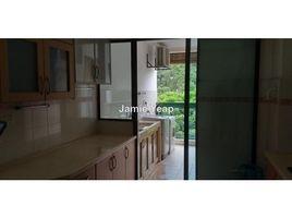 3 Bedrooms Apartment for sale in Padang Masirat, Kedah Bandar Utama