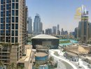 2 Bedrooms Apartment for sale at in The Lofts, Dubai - U744260