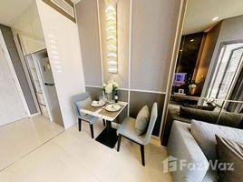 ขายคอนโด 2 ห้องนอน ใน ลาดยาว, กรุงเทพมหานคร แมสซารีน รัชโยธิน