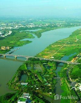 Property for rent inCam Le, Da Nang