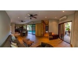 4 Habitaciones Casa en venta en , Nayarit 17 Retorno Las Minitas, Riviera Nayarit, NAYARIT