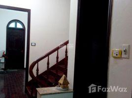 Studio House for rent in Nghia Do, Hanoi Liên hệ với 0984.041.886 để xem nhà ở ngõ 5 Hoàng Quốc Việt. DT 40m2 x 4T, 5PN full đồ giá 11 tr/th