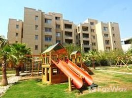 2 Bedrooms Apartment for sale in , Cairo Apartment for sale in the village Palm Hills