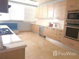 Panama San Francisco COCO DEL MAR 3 卧室 房产 售