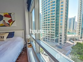 2 Bedrooms Property for sale in Park Island, Dubai Blakely Tower